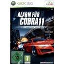 Alarm für Cobra 11 - Highway Nights