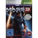 Mass Effect 3 [SWP]
