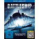 Battleship - Steelbook [LE]