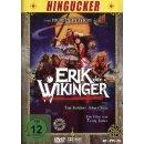 Erik - Der Wikinger