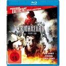 Biohazard - Patient Zero - Horror Extreme Collection