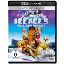 Ice Age 5 - Kollision voraus! (4K Ultra-HD) (+ Blu-ray)