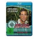 Abenteuer Survival - Staffel 4.2