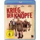 Krieg der Knöpfe - Der Original-Kinofilm
