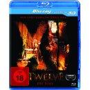 XII: Twelve - Die Jury (inkl. Blu-ray 3D)