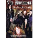 The Darkness - Shadows And Light