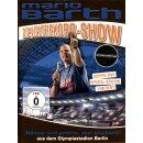 Mario Barth - Die Weltrekord-Show/Männer sind...