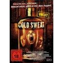 Cold Sweat - Uncut