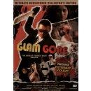Glam Gore - Uncut [LCE]