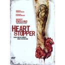 Heartstopper - Metal-Pack