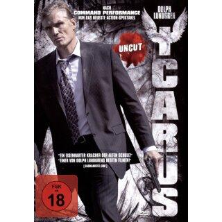Icarus - Uncut