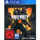 Call of Duty Black Ops 4 - Standard Edition -...
