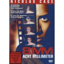 8 MM - Acht Millimeter