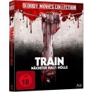 Train - Bloody Movies Collection