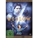 Willow [SE]