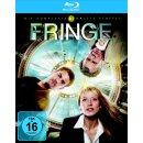 Fringe - Staffel 3 [4 BRs]