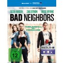 Bad Neighbors  (inkl. Digital Ultraviolet) [Neu]