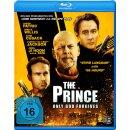 The Prince - Only God Forgives [Neu]