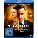 137 Karat - Ein fast perfekter Coup