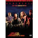 Daredevil  [DC] [2 DVDs]