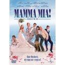 Mamma Mia! - Der Film