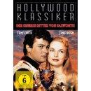 Der Eiserne Ritter von Falworth - Hollywood Kl.