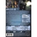 Appleseed XIII - Vol. 3