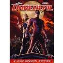 Daredevil  [SE] [2 DVDs]