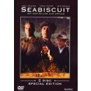 Seabiscuit  [SE] [2 DVDs]