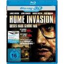 Home Invasion - Dieses Haus gehört mir  [SE]