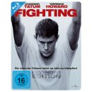 Fighting - Extended Edition  [SB]