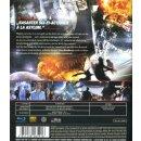 Alien Siege - Angriffsziel Erde