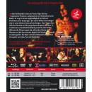 Das Phantom der Oper  (+ DVD)