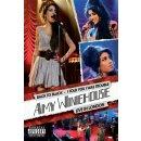 Amy Winehouse - Back to Black/I Told You.../Live