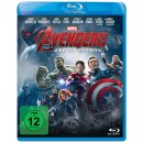 Marvels The Avengers - Age of Ultron