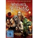 Witching & Bitching - Uncut