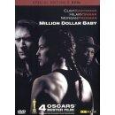 Million Dollar Baby  [SE] [2 DVDs]
