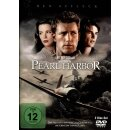 Pearl Harbor  [2 DVDs]