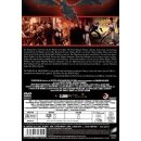 Dungeons & Dragons (2 DVDs) [DVD]
