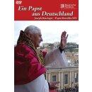 Ein Papst aus Deutschland: Joseph Ratzinger - Papst...